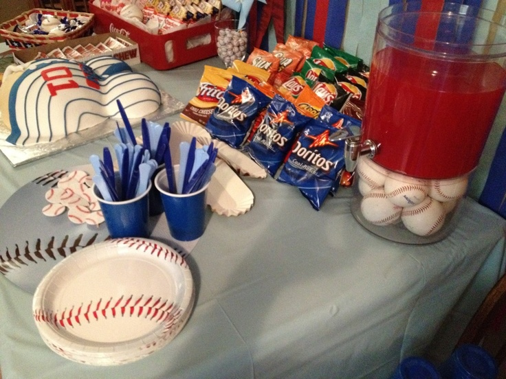 about baseball theme baby shower on pinterest themed baby showers