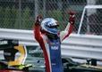 GP2 Series 2012 - Round 5 - Circuit de Monaco, Sprint Race, iSport International, Jolyon Palmer