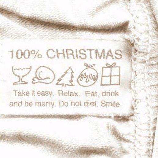 La maison d'Anna G.: Noël