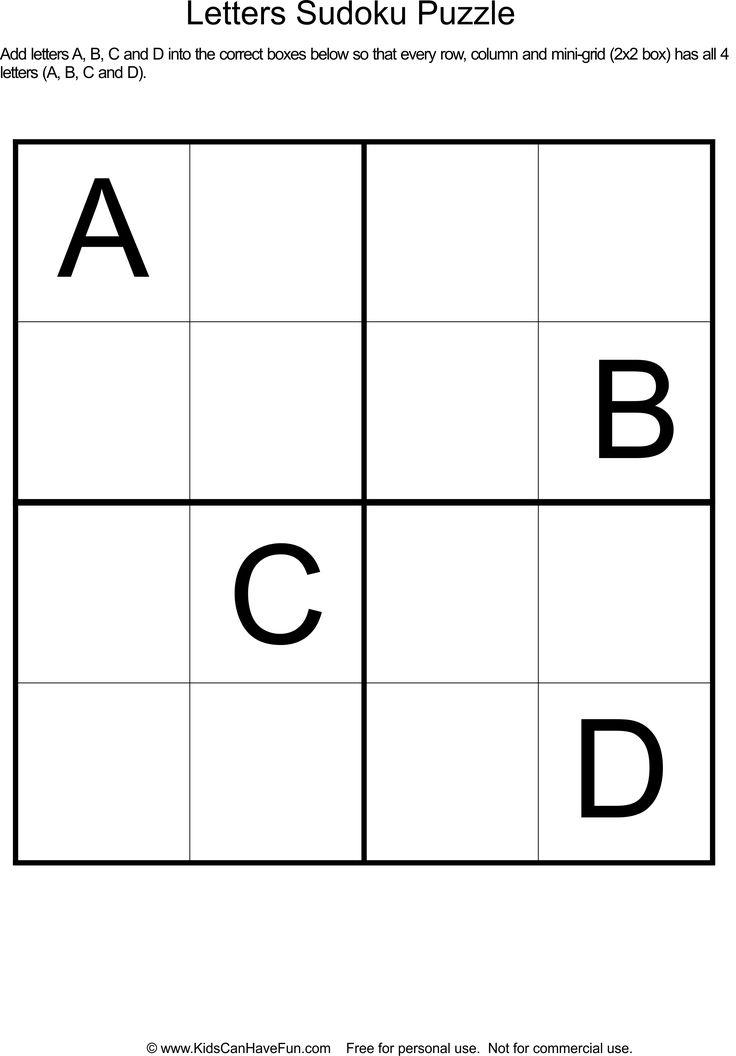 Coiffure Crossword Clue 9 Letters