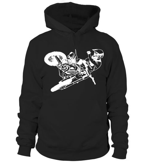"# Motocross funny HOODIES .  Motocross funny ShirtsChoose a hoodie or a t-shirt and  ""Wear it Loud, wear it Proud!""  Limited Time Offer! Not Sold In Store.  100% Designed and Printed in the USA.   Guaranteed safe and secure checkout via  PayPal/VISA/MASTERCARD.    TIP: SHARE it with your friends, order   together and save on shipping."