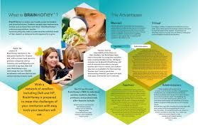 Image result for what is brochure design