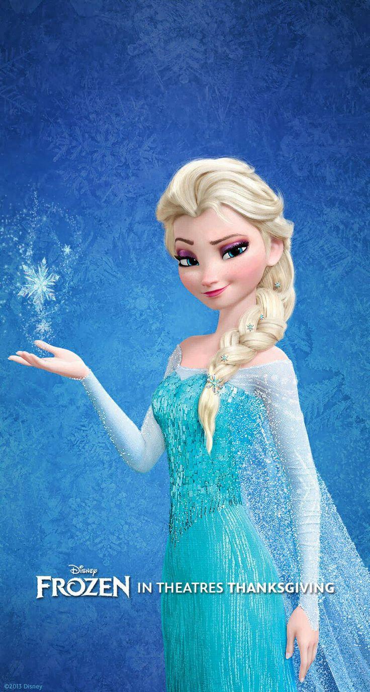 45 Meme Lucu Frozen Keren Dan Terbaru Kumpulan Gambar Meme Lucu