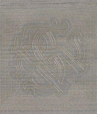 Decapé Signoria Roberto Cavalli | The Standard of Luxury Interior Design #RobertoCavalli #LuxuryTiles #Flooring #HomdeDesign #InteriorDesign #LuxuryInteriors #Luxury #TIles