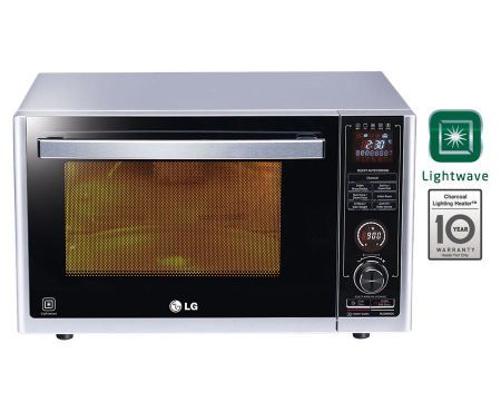 Buy Convection Microwave Oven Online #buyconvectionmicrowaveovens