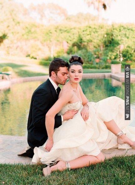photography by Elizabeth Messina | CHECK OUT MORE IDEAS AT WEDDINGPINS.NET | #weddings #weddinginspiration #inspirational