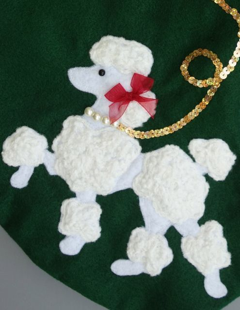 25 unique poodle skirts ideas on pinterest poodle skirt for Poodle skirt applique template
