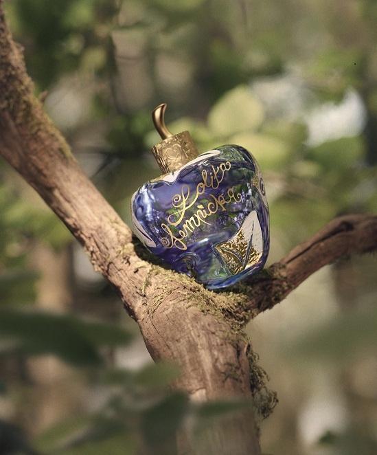 Lolita Lempicka - The First Fragrance