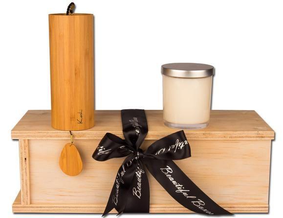 Harmony Gift Box