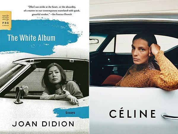 Joan Didion 1979 - Google Search