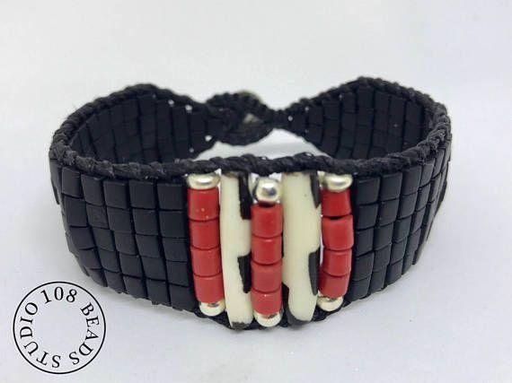 Gypsy Bracelet, Festival Bracelet ,Tribal Bracelet, #jewelry #bracelet @EtsyMktgTool #bracelets #jewellry #tribalbracelet #gypsybracelet