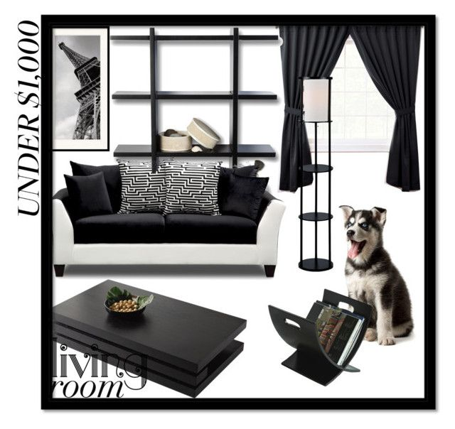 Living Room Sets Under 1000 Dollars Chaise Lounge Sofa Nz