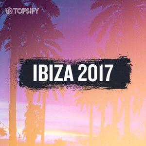Ibiza 2017 https://open.spotify.com/user/topsify/playlist/6wTiQ97Xp8nA5WFVx3gOG3?utm_content=bufferea3b5&utm_medium=social&utm_source=pinterest.com&utm_campaign=buffer #NowPlaying