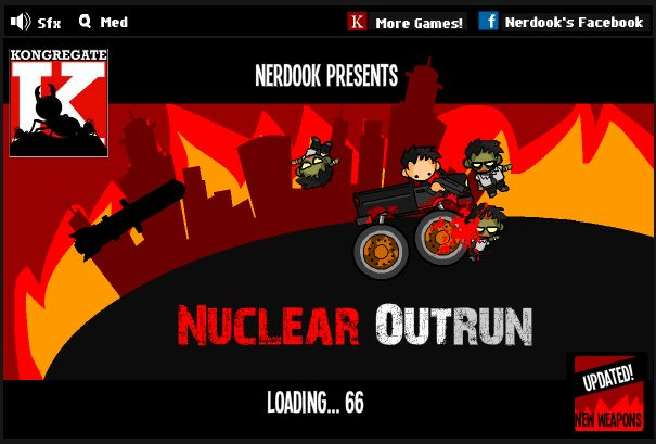 ISR GAMES   DRIVING   NUCLEAR OUTRUN   ISR GAMES   DRIVING.png