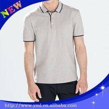 Cotton polyester man cloth for polo shirt high quality  best buy follow this link http://shopingayo.space