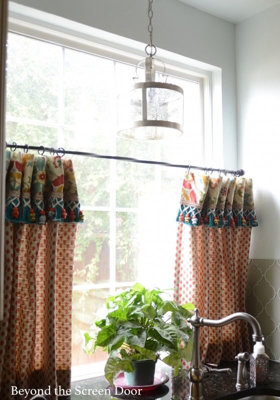 17 Best Images About Window Treatments On Pinterest Window Treatments Drapery Designs And