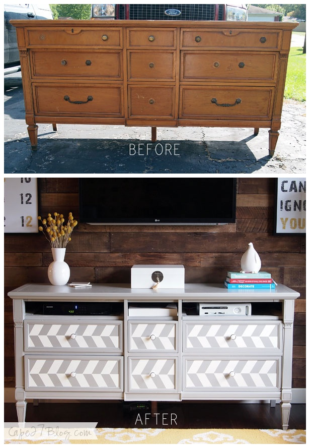 70 Best Diy Furniture Finish Techniques Images On