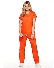 New for 2017 Halloween Costumes for Women  sc 1 st  Pinterest & 127 best Asecinos images on Pinterest | Costumes Adult costumes and ...