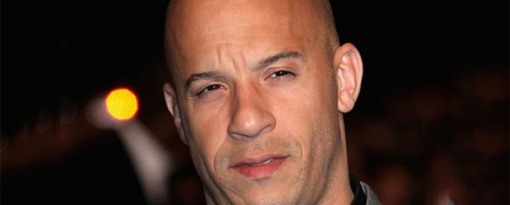 TheFast 8cast seems to be leaving the past in the past. MORE…