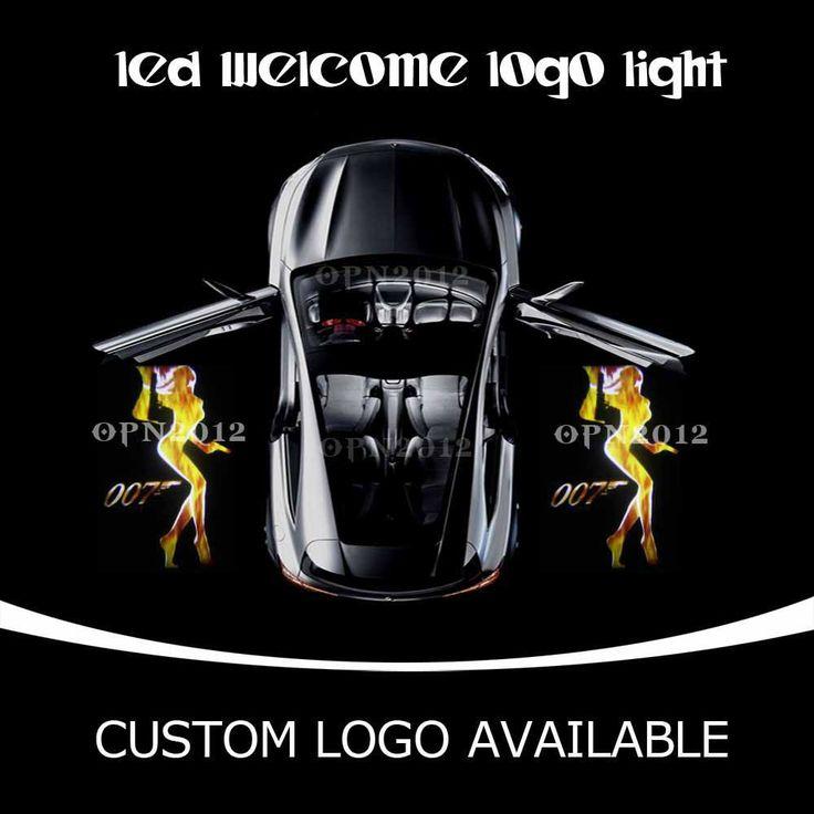 Shadow Light Logo
