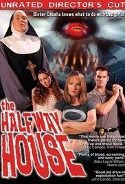 Watch Halfway House Movie. Young girls are disappearing in and around the Mary Magdalen Halfway House for Troubled Girls. Desperate to find out what became of her sister, Larissa Morgan goes undercover to infiltrate ...