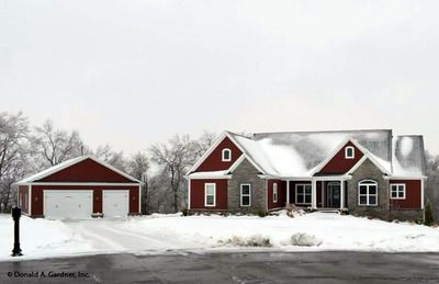 763ea6533f0680281a59a3e1531ad372--plan-front-exterior-houses Wausau Homes Cottage House Plans on