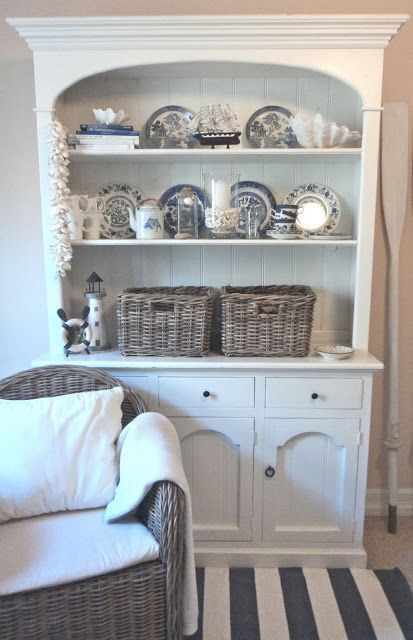 179 best furniture painted buffets, cabinets, hutches, cupboards