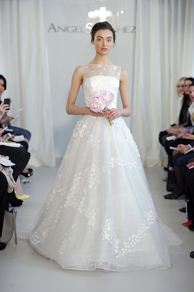 Anne of green gables wedding dress   best s p e c i a l  d a y images on Pinterest