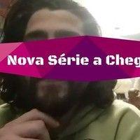 Nova Série- Episódio 0 by Filipe&Rute on SoundCloud