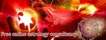 Get effective services of astrology consultancy for free with and solve any problem with astrologer consultant and Best astrology consultation in India.