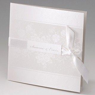 723104 Belarto Romantic Wedding