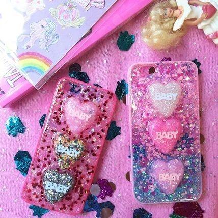 タイ発iPhoneケースブランド「xmagic(エックスマジック)」をご存じですか? 原宿らしいポップさと可愛さが日本の女子にも大人気! 今回は通販で買えちゃうxmagicのおすすめアイテムを紹介します♪