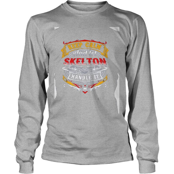 Keep Calm - let Skelton handle it #gift #ideas #Popular #Everything #Videos #Shop #Animals #pets #Architecture #Art #Cars #motorcycles #Celebrities #DIY #crafts #Design #Education #Entertainment #Food #drink #Gardening #Geek #Hair #beauty #Health #fitness #History #Holidays #events #Home decor #Humor #Illustrations #posters #Kids #parenting #Men #Outdoors #Photography #Products #Quotes #Science #nature #Sports #Tattoos #Technology #Travel #Weddings #Women