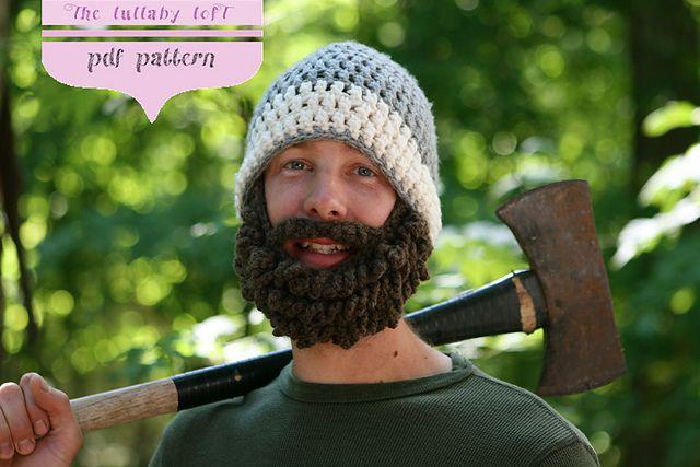 216 besten häkeln Kostüme & Verkleidungen Bilder auf Pinterest ...