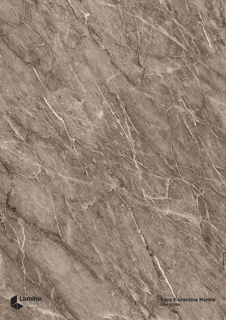 Vera Florentina Marble Dxp 4319g Patterns Lamitak 2016