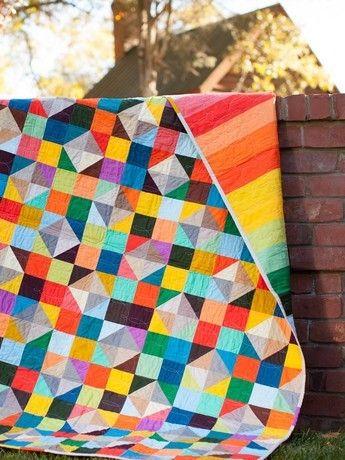 die besten 10 ideen zu quiltmuster auf pinterest quilts. Black Bedroom Furniture Sets. Home Design Ideas