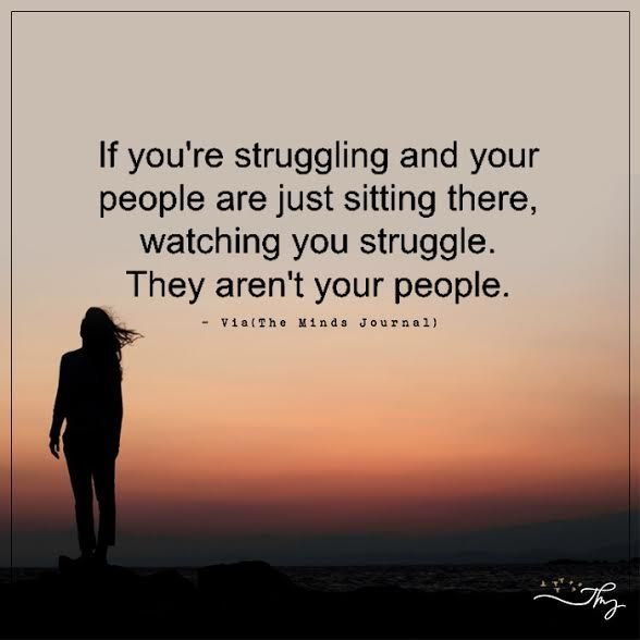 If you are struggling and your people are just sitting there - http://themindsjournal.com/if-you-are-struggling-and-your-people-are-just-sitting-there/