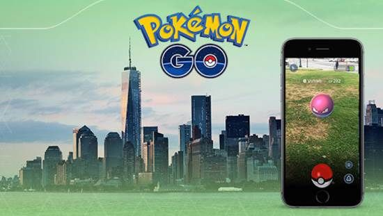 Ultima versione di Pokemon GO APK 0.87.5 e novità su questa popolarissima App per Android che può vantare milioni di download dagli utenti di tutto il mondo. Vediamo in questo articolo tutte le novità dell'ultima versione.