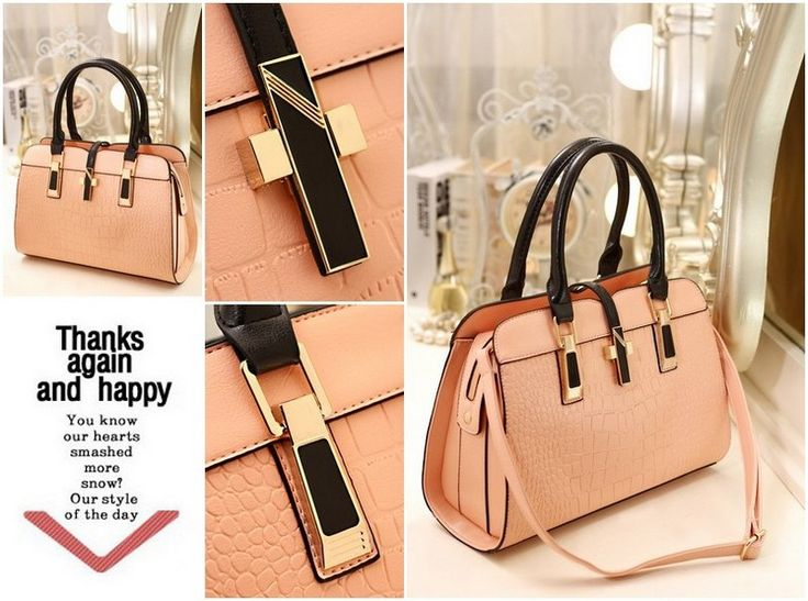 PCA1843 Colour Pink Material PU Size L 32 W 10.5 H 19 Weight 0.85 Price Rp 170,000.00