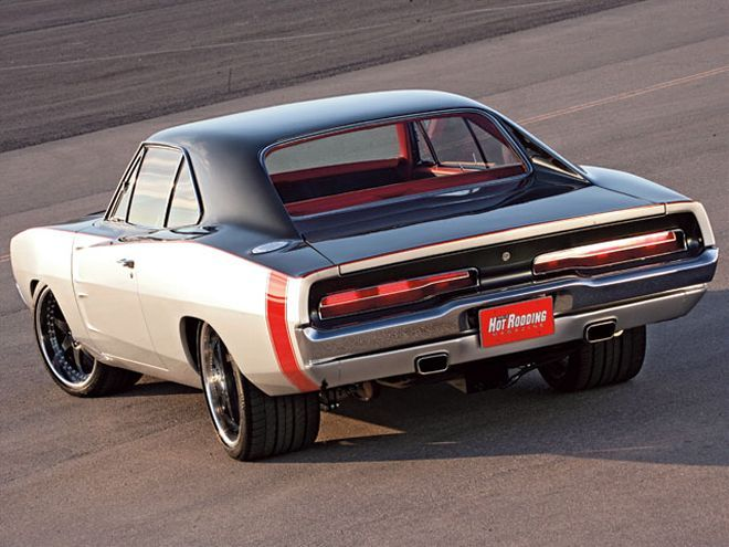 1969 pro touring dodge charger auto cross grey red interior silver paint 69 autocross chevys. Black Bedroom Furniture Sets. Home Design Ideas