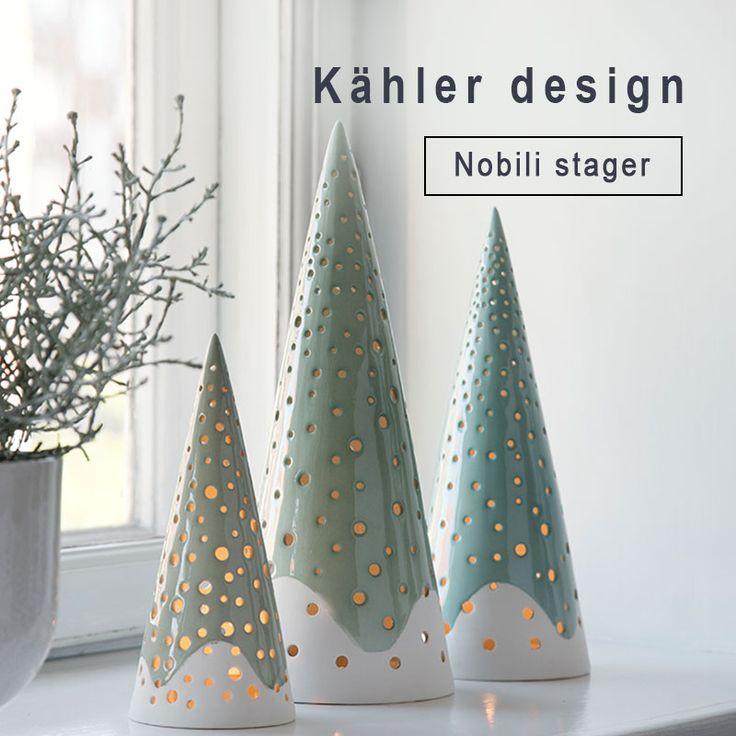 kähler-nobili-lysestager-dynespecialist