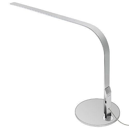17 Best Ideas About Task Lamps On Pinterest