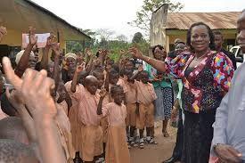 education news, education news in nigeria, oau news, education news latest, education news my school,oau news on admission,oau news on resumption