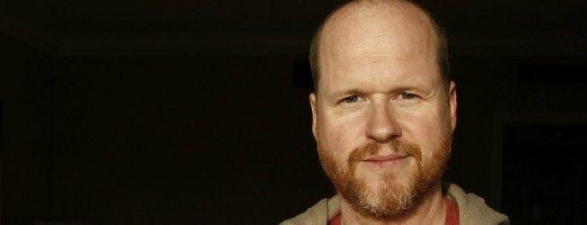 Joss Whedon revient sur le genre du film de super-héros, taclant au passage #Avengers et #TheDarkKnight