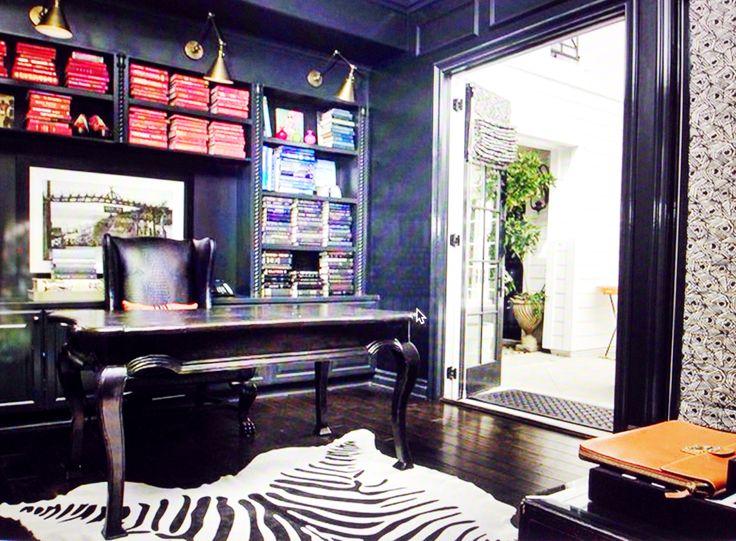 71 best kourtney kardashian's home decor images on pinterest