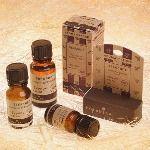 Эфирное масло бэй (бей) - свойства, применение, противопоказания и дозировки