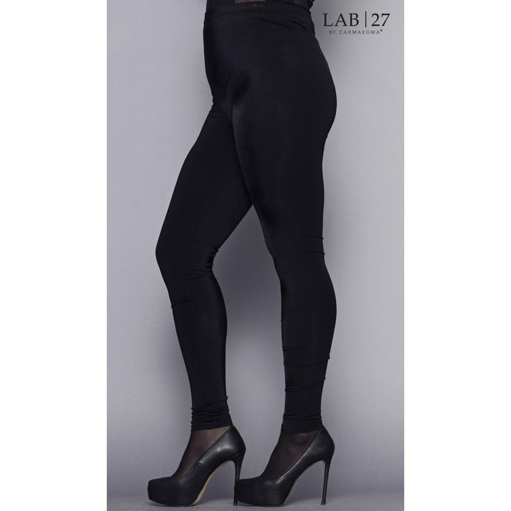 LAB|27 By Carmakoma - Luxx