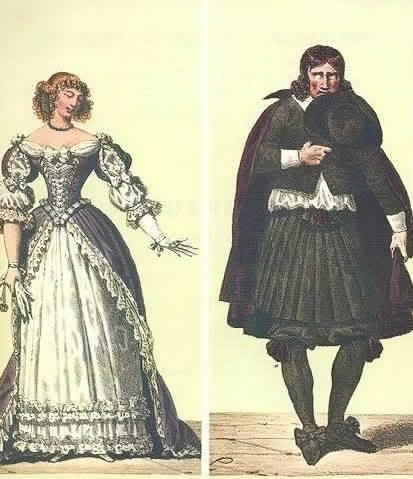 Costum writiers com