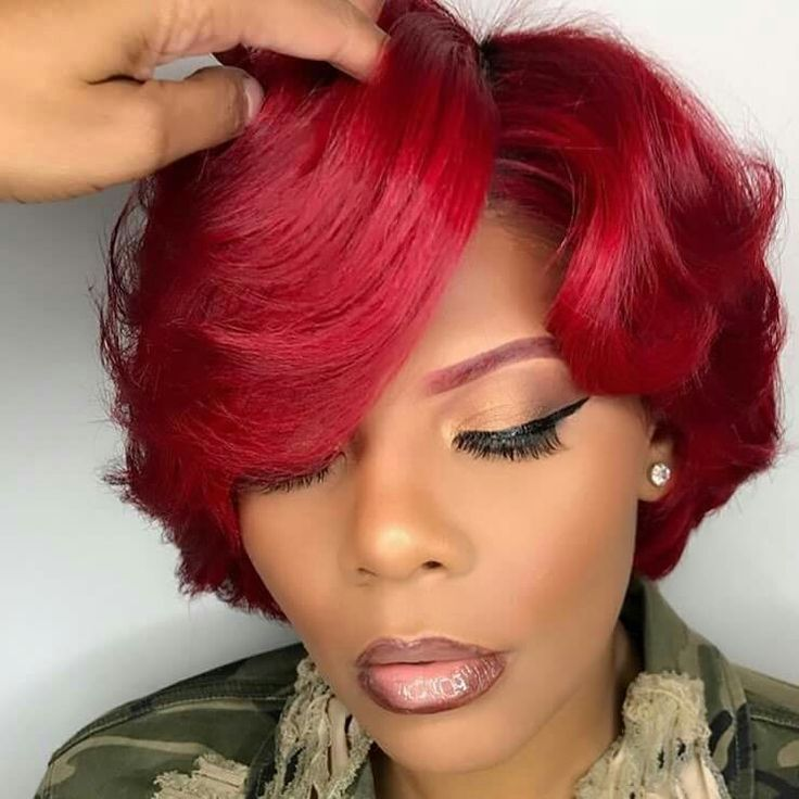 cool short hair styles top 25 best weave hairstyles ideas on 2413 | 763f2413de6ac9fd0b3a9d4fdeddf443 straight hairstyles medium hairstyles