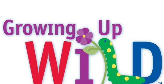 Growing Up Wild Volume 2 Rainy Day New Discoveries Hiking Adventure Details